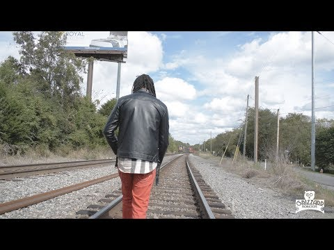 Jeezy Bandz - Next (Official Video)