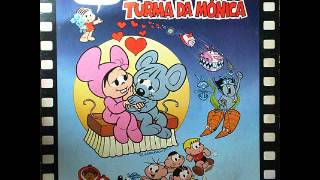 Video Turma da Mônica - As Aventuras da Turma da Mônica (1982) download MP3, 3GP, MP4, WEBM, AVI, FLV November 2017