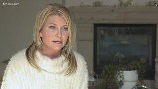 Arizona homeowner battles Wells Fargo over mortgage agreement