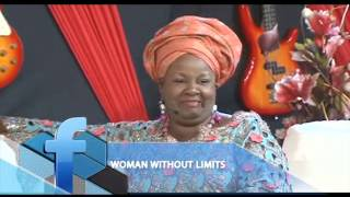 Woman Without Limits - Size 8 Reborn & Lady Bee (Part 1)