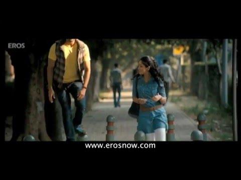 Kho Jaane De Song Promo