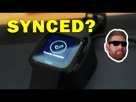 fitbit-versa-how-to-add-personal-music