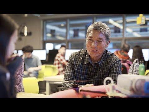 'Iolani School: Educating the Next Innovators with Guy Kawasaki