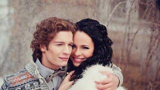 видеосъемка свадебная ,организация свадеб −спб −агентство,свадьба под ключ −организация(, 2011-10-07T17:36:05.000Z)