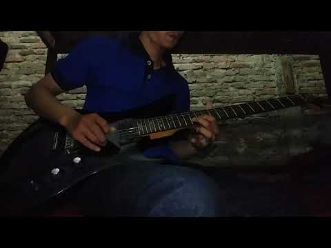 Pas Band GETIR (Cover)