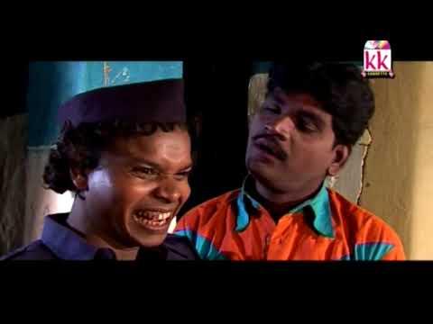 Sevak Ram | (Scene -2) | CG COMEDY | ALKARHA KATHI  | Chhattisgarhi Natak | Hd Video 2019