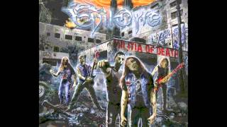 Evil One Militia Of Death Con letra, With Lyrics