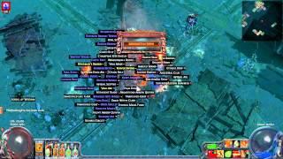 TheWukongEra Rip Video