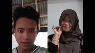 Video Kehilangan pop vs dangdut download MP3, 3GP, MP4, WEBM, AVI, FLV Agustus 2018