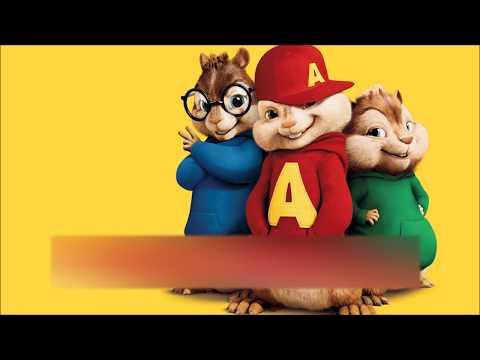 GPS Maluma - Alvin y las ardillas