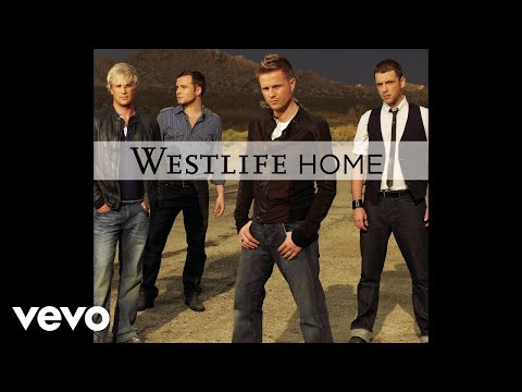 Westlife - Total Eclipse of the Heart (Sunset Strippers Full Dance Mix) (Audio)