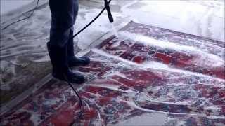 Химчистка ковров(, 2014-10-27T10:24:06.000Z)