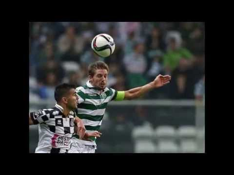 Paulo Futre - Sporting CP from YouTube · Duration:  5 minutes 30 seconds