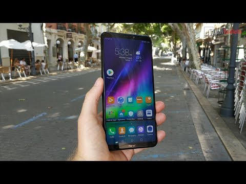 honor-note-10-unboxing-&-hands-on-review-(english)