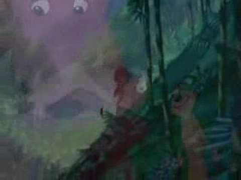 Timon And Pumbaa Cry Youtube