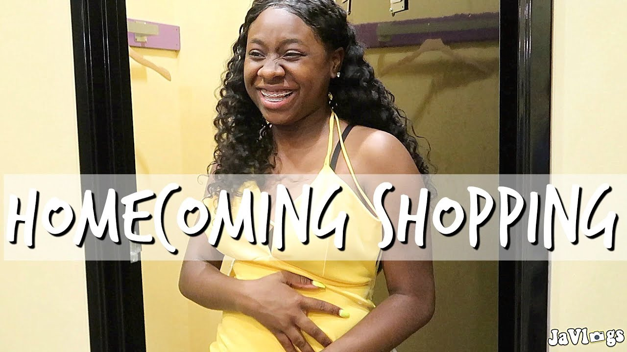dejah-homecoming-shopping-family-vlogs-javlogs