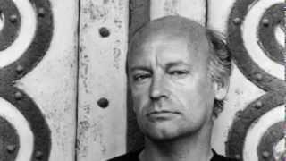 La Puerta - Eduardo Galeano