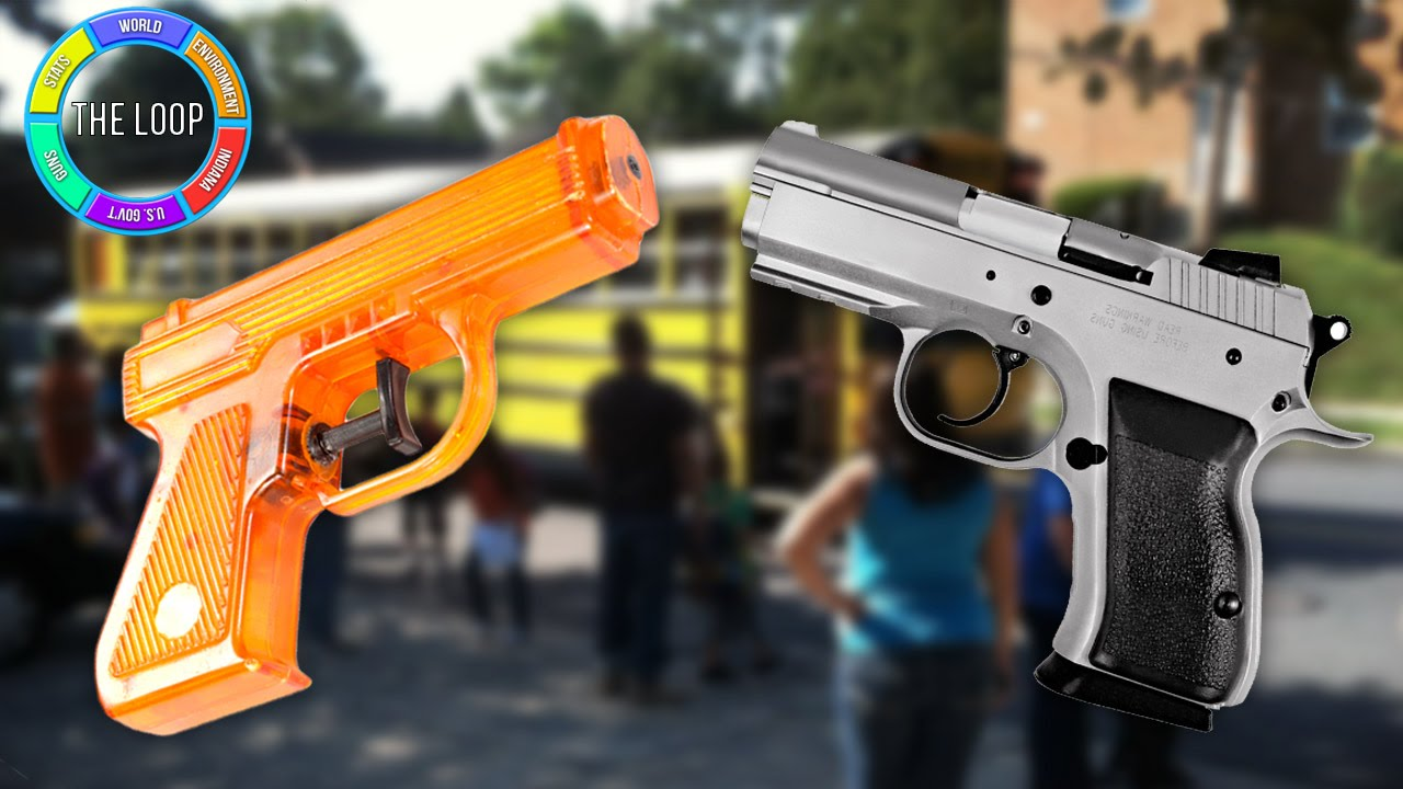 yes to guns no to gun But did australia's gun buyback program reduce violent gun crime no, according to john lott of the crime prevention research center  yes, they do want to take away your guns, 98 out of 10.