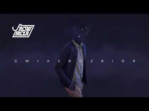 """""""Gwiazdozbiór Strzelca"""" Snowman (official audio - radio edit)"""