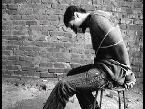 What is Stockholm Syndrome? Mental Health Guru