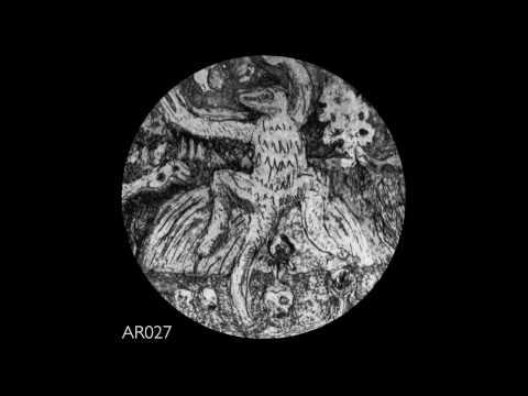 Tunnelvisions - Raga
