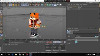 Video Cinema 4D Dersleri Skin Ekleme , Set Yapma , Kılıç Ekleme !!!! download MP3, 3GP, MP4, WEBM, AVI, FLV September 2018