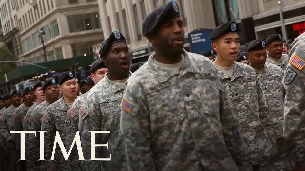 rules dating gay military men