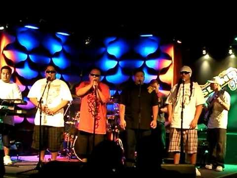 rebel-souljahz-corruption-in-studio-performance-island-reggae-985-121708-k9ripper85