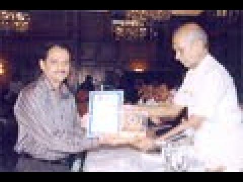 diabetes doctor in bangalore