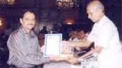 hqdefault - Diabetes Specialist Doctor In Bangalore