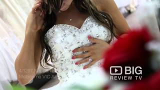 Retail | Be a Star | Wedding Dress Designers | Bridal Stores | Cheltenham | VIC