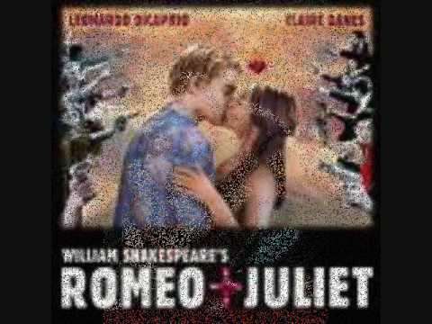 the similarities and differences between romeo and juliet and the westside story Romeo and juliet vs west side story word count: there are more differences between these two characters than similarities romeo and juliet vs westside.
