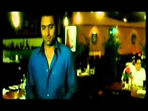 Tu Jo Nahi Ho Kuch Bhi Nahi Hai   Woh Lamhe   Video