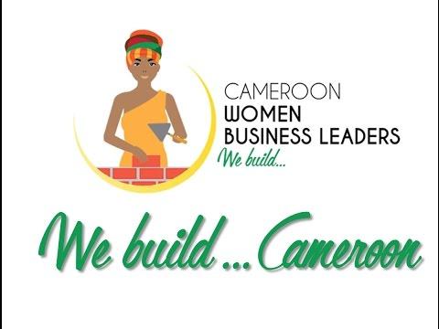 Présentation de la Cameroon Women Business Leaders Association