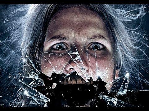 «Владение 18» / Смотреть онлайн трейлер фильма / Российский паранормальный хоррор