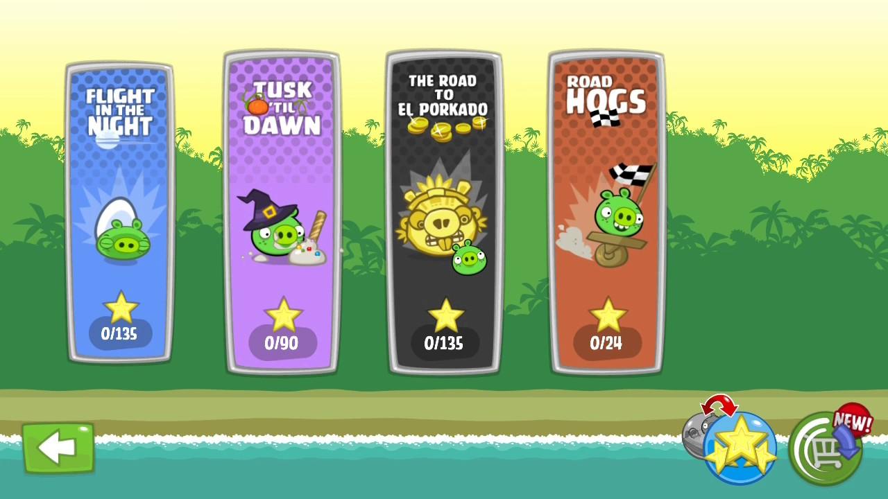 Bad Piggies - hacked unblocked games 500 - Google