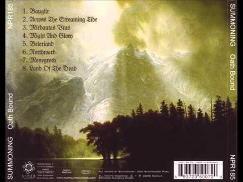 Summoning - Northward
