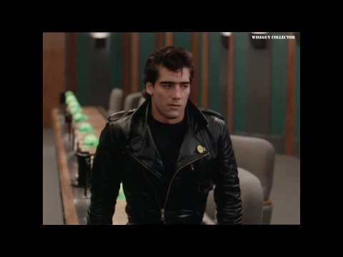 WISEGUY FUNNIEST LINES EVER ! HD