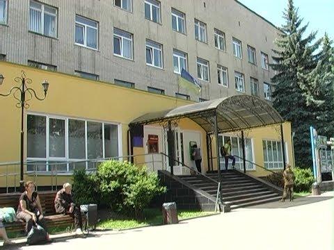 Поділля-центр: За інсулін у Хмельницькому боргують аптекам 430 тисяч гривень