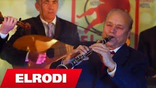 Hekuran Qerim Xhambali - Kolazh me klarinet (Official Video HD)