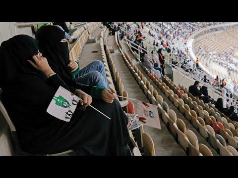 las-mujeres-de-arabia-saudita-entran-a-su-primer-partido-de-fútbol