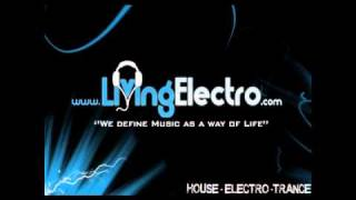 Sam Walkertone Feat. Kevin Kelly - Feeling Liberty (Original Mix)