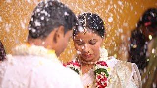 Cinematic Marathi Buddhist Wedding Ceremony Highlights // Sonam Weds Sushant