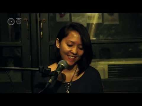 Free Download Sabotage Demajors Radio By Lala Karmela Mp3 dan Mp4