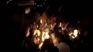Смотреть клип Suicidal Angels - Crematory