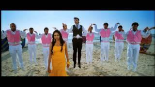Bul Bul - Nille Nille Kaveri Full Song