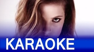 Echosmith – Cool Kids Lyrics Instrumental Karaoke