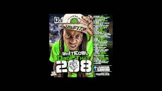 Pusha T Raekwon & Joel Ortiz - Tick Tock - Whiteowl Drop That Pt 208 Mixtape