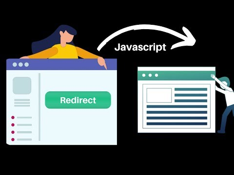 how-to-redirect-one-page-to-another-page-using-javascript