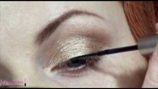 Pomladni SLEEK make-up Thumbnail
